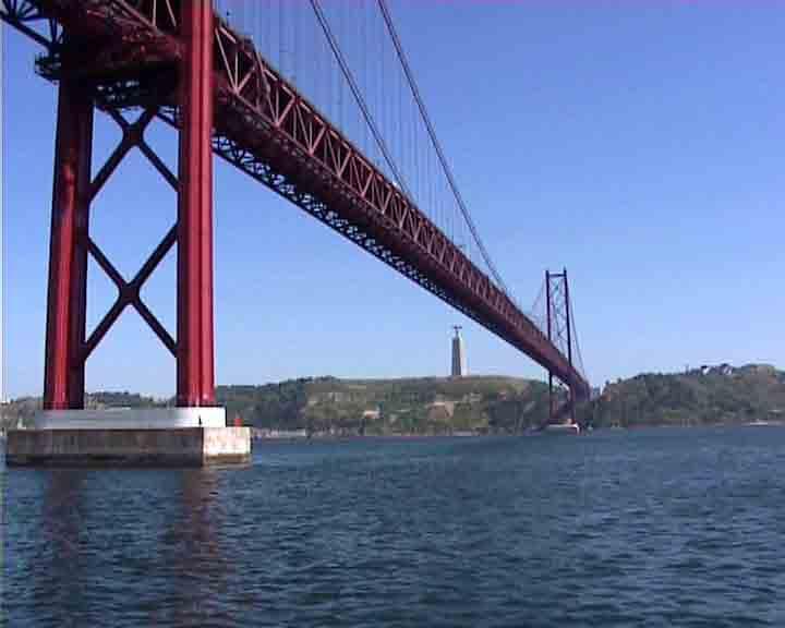portugal tours lisbon sightseeing tours oporto